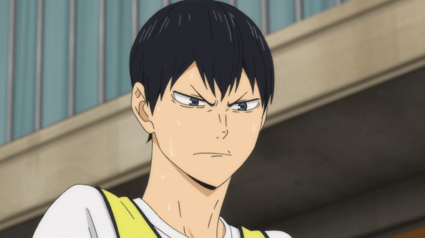 Haikyuu s4 To The Top ep7-4 (7)