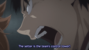 Haikyuu s4 To The Top ep7-6 (3)