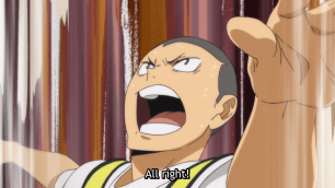 Haikyuu s4 To The Top ep7-8 (4)