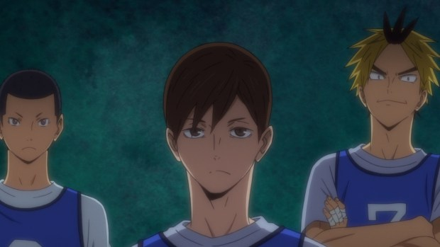 Haikyuu s4 To The Top ep7-9 (2)