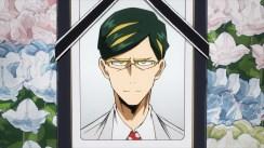 My Hero Academia ep80-5 (3)