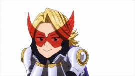 My Hero Academia ep80-8 (1)