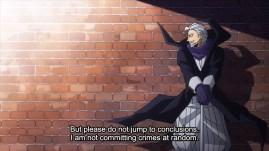 My Hero Academia ep82-2 (1)