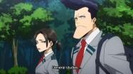 My Hero Academia ep82-3 (3)