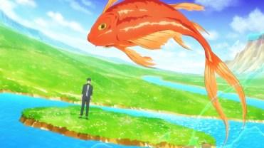Pet anime ep6-7 (1)