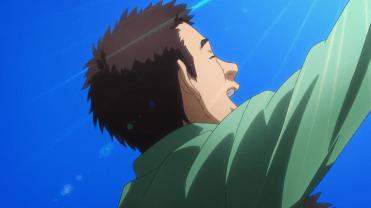 Pet anime ep8-6 (2)