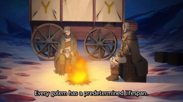 Somai and the Forest Spirit ep7-2 (3)