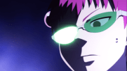 The Disastrous Lie of Saiki K s2 ep6-7 (6)