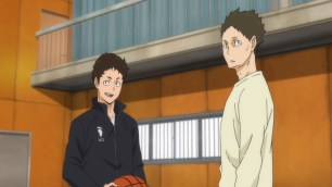 Haikyuu To The Top s4 ep9-1 (1)