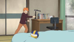 Haikyuu To The Top s4 ep9-3 (2)