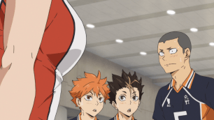 Haikyuu To The Top s4 ep9-7 (4)