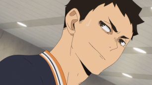 Haikyuu To The Top s4 ep9-8 (1)