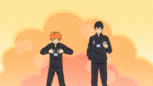 Haikyuu s4 To The Top ep10-2 (2)