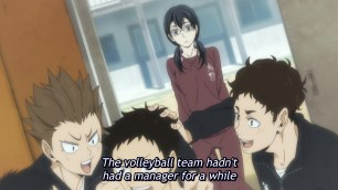 Haikyuu s4 To The Top ep10-3 (1)