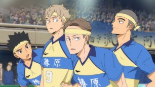 Haikyuu s4 To The Top ep10-4 (2)