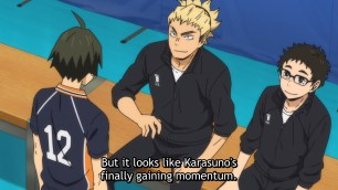 Haikyuu s4 To The Top ep10-6 (2)