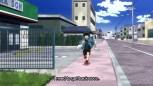 My Hero Academia ep84-3 (1)