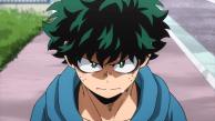 My Hero Academia ep84-3 (4)