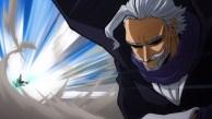 My Hero Academia ep84-4 (1)