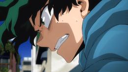 My Hero Academia ep84-4 (3)