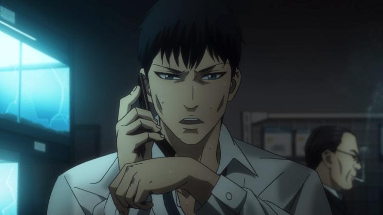Pet anime ep10-4 (3)