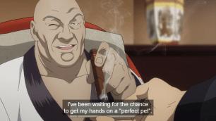 Pet anime ep10-5 (2)