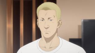 Pet anime ep10-6 (1)