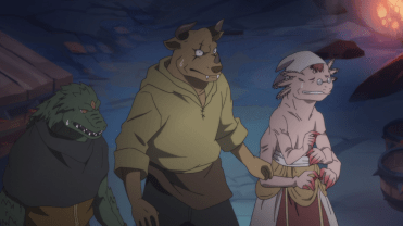 Somalli and he Forest Spirit ep12-1 (2)