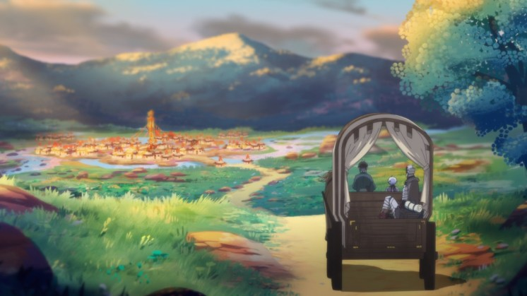 Somalli and he Forest Spirit ep12-6 (1)