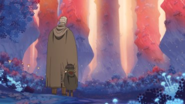 Somalli and he Forest Spirit ep12-8 (4)