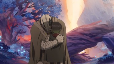 Somalli and he Forest Spirit ep12-9 (1)