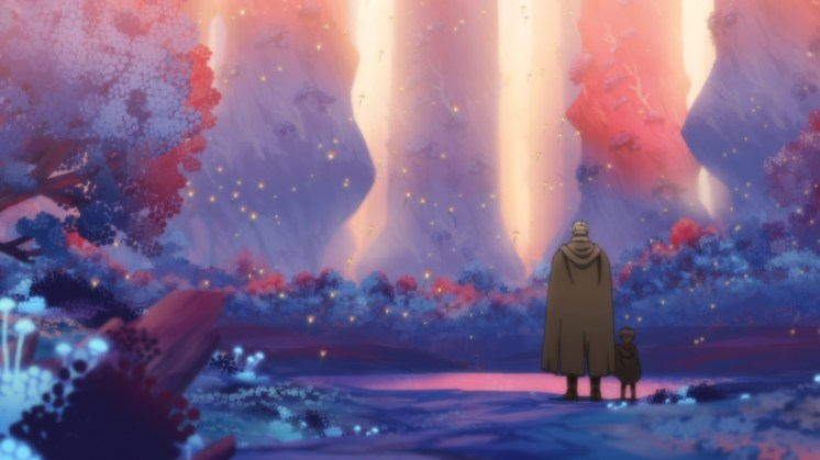Somalli and he Forest Spirit ep12-9 (2)