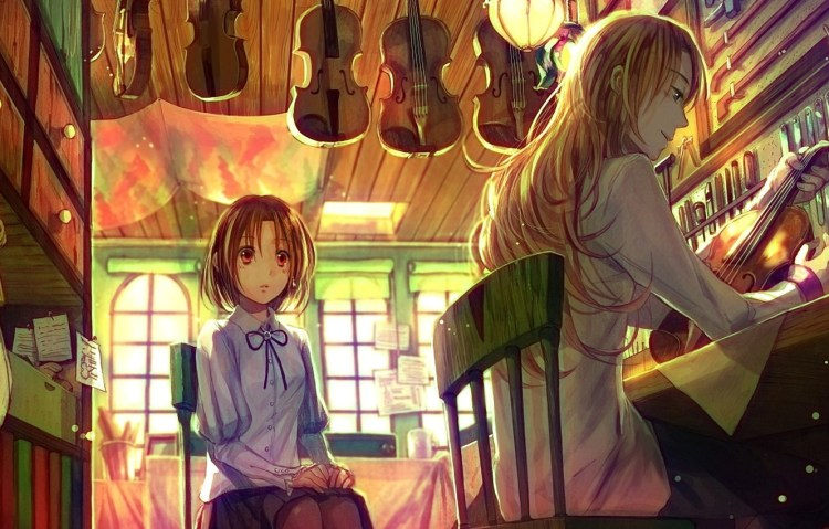 art-anime-devushka-paren