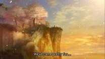 Blast of Tempest ep21-24 (13)