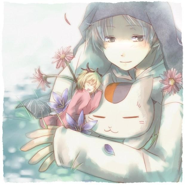 Natsume-Yuujinchou-image-natsume-yuujinchou