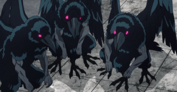 Three_Crows_anime