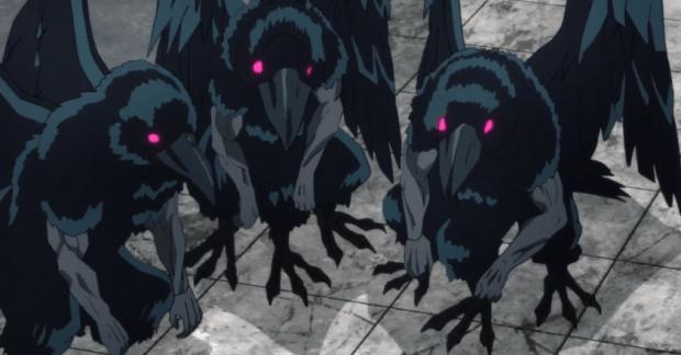 Three_Crows_anime