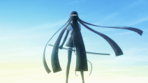 Land of the Lustrous ep8-12 (47)