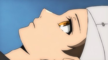 Tower of God ep5-3 (1)