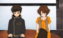Tower of God ep8 (15)