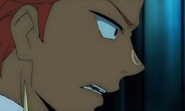 Tower of God ep8 (41)