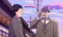 Woodpecker Detective's Office ep7 (12)