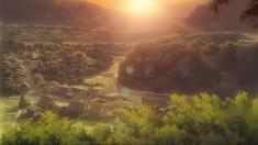 landscape ep4 (13)