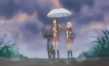 Kase san and the morning glories (40)