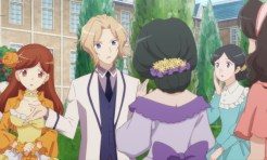 My Next Life as a Villainess All Routes Lead to Doom ep 10 (16)