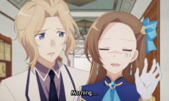 My Next Life as a Villainess All Routes Lead to Doom ep 10 (27)
