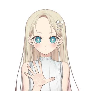Rini 3 (13)