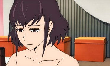 Tower of God ep10 (17)