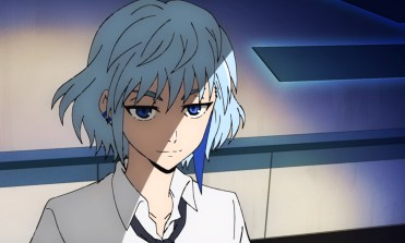 Tower of God ep10 (29)