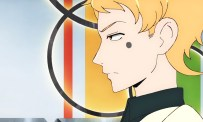 Tower of God ep10 (35)
